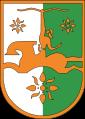 Escudo de Abjasia