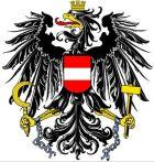 Escudo de Austria