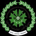Escudo de Islas Comoros