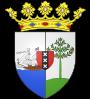 Escudo de Curaçao