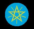 Escudo de Ethiopia
