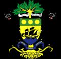 Escudo de Gabon
