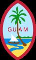 Escudo de Guam