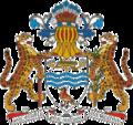 Escudo de Guyana