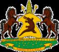 Escudo de Lesotho