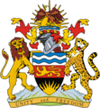 Escudo de Malawi