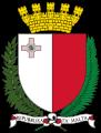 Escudo de Malta