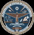 Escudo de Islas Marshall