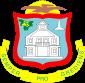Escudo de Sint Maarten