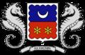 Escudo de Mayotte