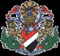 Escudo de Sealand