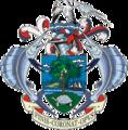 Escudo de Seychelles
