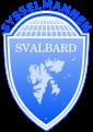 Escudo de Svalbard