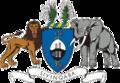 Escudo de Swazilandia