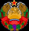 Escudo de Trandsniester