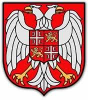 Escudo de Yugoslavia