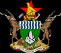 Escudo de Zimbabwe