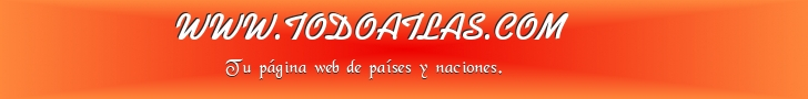 Todoatlas.com